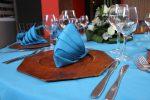 Banquetes Lafayette - Imagen2