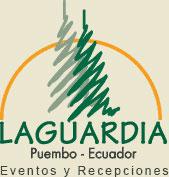 logo_laguardia,ec