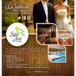 hosteria-san-jose-de-sigchos-cotopaxi-ecuador-bodas-matrimonios