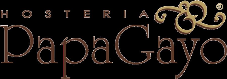 LOGO_PAPAGAYO