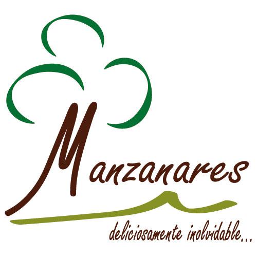 Logo-Quinta-Manzanares