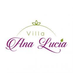 Villa-Ana-Lucia-logotipo