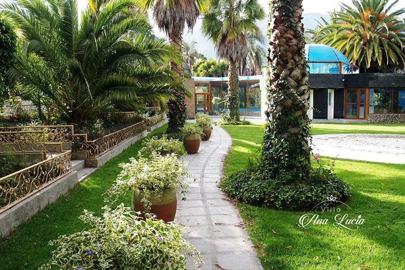 villa-analucia