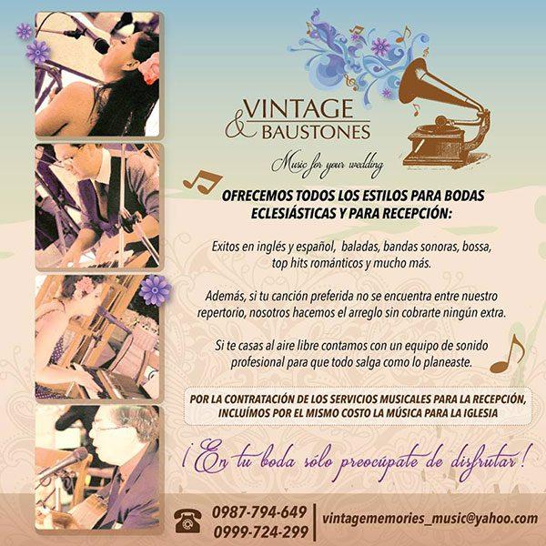 Vintage-&-Baustones-–-Wedding-Band