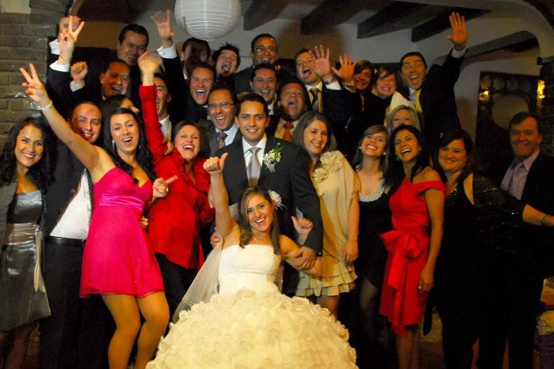 Recepciones_Bacata_Colombia_201213a