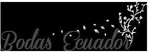 Directorio de Bodas en Ecuador
