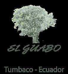 logo_198