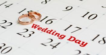 planning-boda