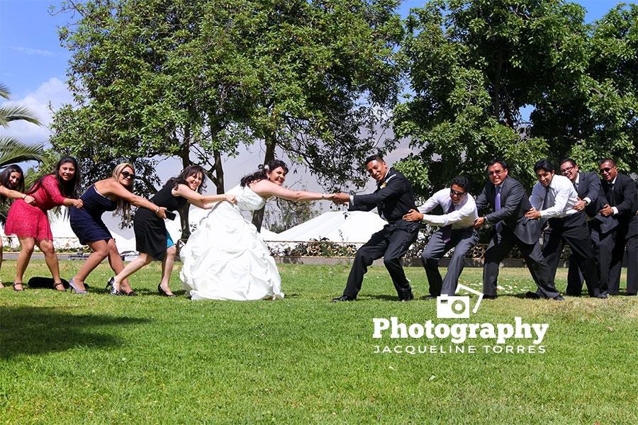 6-fotografia-boda-jacqueline-torres-fotografa-profesiona-quintas-valles-puembo