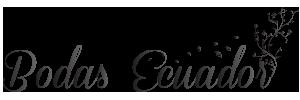 Bodas Ecuador – Directorio de Servicios