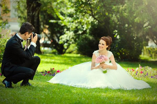 video-de-bodas-para-novios
