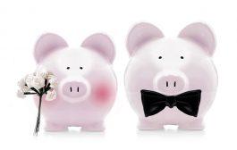Servicios para tu boda que pueden ser muy costosos