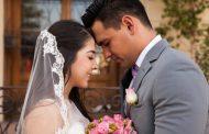 5 Segundos Errores al Planificar tu boda